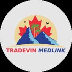 Tradevinmedlink