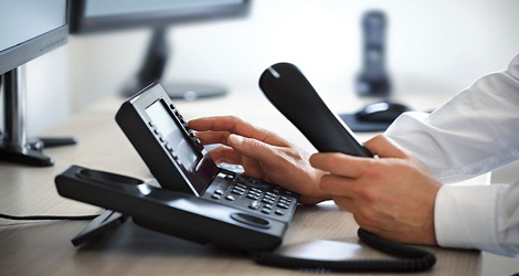 VoIP Communication Solutions
