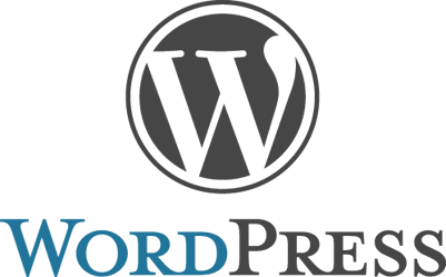 WordPress developer Brampton