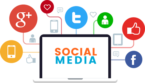 Social Media Marketing Brampton