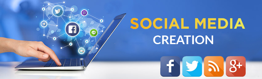 Top 4 Strategies For Lead Converting Social Media Creation