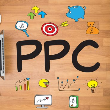 7-ppc-strategies-you-should-never-overlook