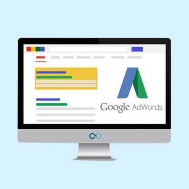 Google Adwords Experts Brampton